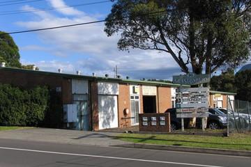 Recently Sold 1/16 Glastonbury Avenue, UNANDERRA, 2526, New South Wales