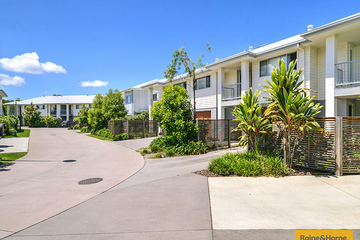 Recently Sold 23/89 Northquarter Drive, MURRUMBA DOWNS, 4503, Queensland