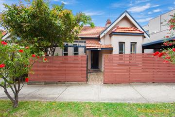 Recently Sold 22 Raymond Road, NEUTRAL BAY, 2089, New South Wales