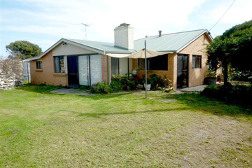 Recently Sold 9270 Princes Highway, COORONG, 5264, South Australia