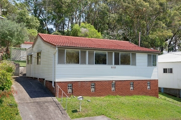 Recently Sold 10 Killcare Road, KILLCARE, 2257, New South Wales