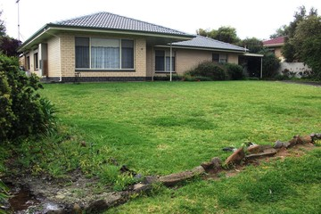 Recently Sold 20 Marchant Road, STRATHALBYN, 5255, South Australia