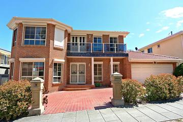Recently Sold 108 Mcpherson Blvd, ROXBURGH PARK, 3064, Victoria