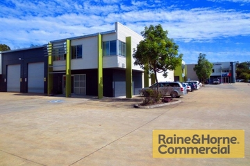 Recently Sold 9/26-34 Weippin Street, CLEVELAND, 4163, Queensland