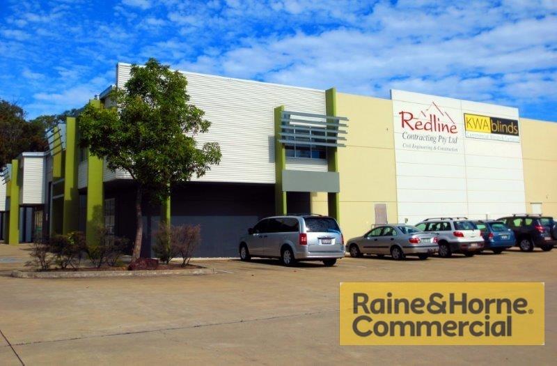 9 26 34 Weippin Street CLEVELAND 4163 Queensland