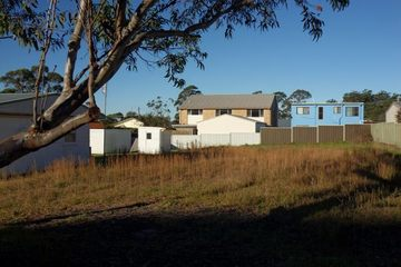 Recently Sold 64 LAKEHAVEN DR, SUSSEX INLET, 2540, New South Wales
