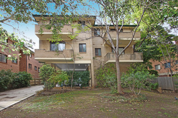 Recently Sold 7/209 Hawkesbury Road, WESTMEAD, 2145, New South Wales