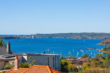 Recently Sold 47 Muston Street, MOSMAN, 2088, New South Wales