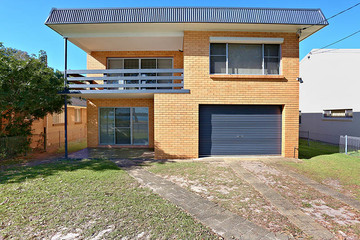 Recently Sold 105 Welsby Parade, BONGAREE, 4507, Queensland