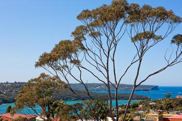 Recently Sold 17/180 Spit Road, MOSMAN, 2088, New South Wales