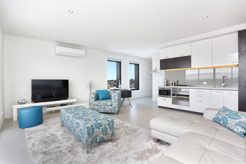 Recently Sold 506 / 1003 Mt Alexander Road, ESSENDON, 3040, Victoria