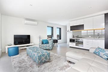 Recently Sold 506 / 1003 Mt Alexander Road, ESSENDON, 3040, Victoria