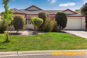 Sold 21 Carabeen Way, LYNDHURST, 3975, Victoria