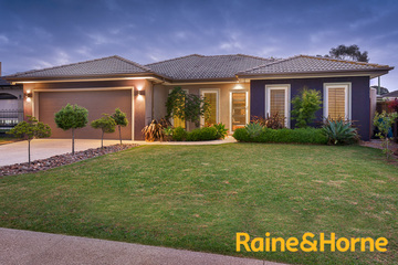 Sold 12 Red Mallee Court, LYNDHURST, 3975, Victoria