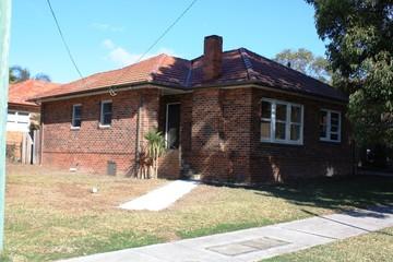Recent Rentals 33 Margaret Street, KINGSGROVE, 2208, New South Wales