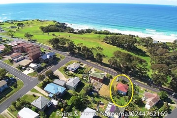 Recently Sold 22 Ballingalla, NAROOMA, 2546, New South Wales