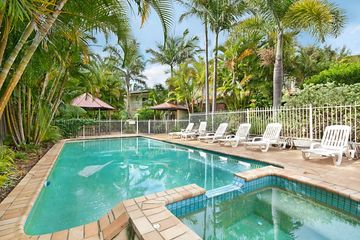 Recently Sold 4/37 Childe Street, BYRON BAY, 2481, New South Wales