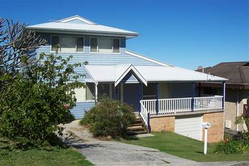 Recently Sold 10 Church Street, YAMBA, 2464, New South Wales