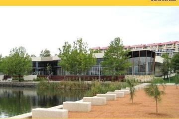 Recently Sold 8/114 Emu Bank Road, BELCONNEN, 2617, Australian Capital Territory