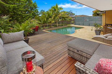 Sold 73 Willoughby Road, TERRIGAL, 2260, New South Wales