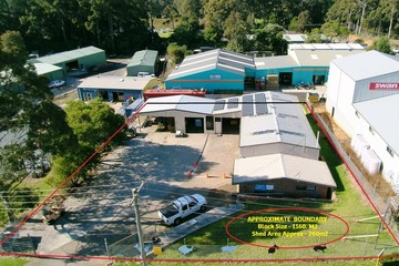 Recently Sold 3 Murphy Place, NAROOMA, 2546, New South Wales