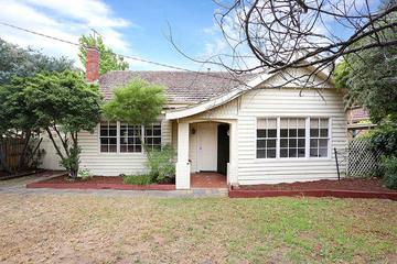 Recently Sold 164 Nicholson Street, COBURG, 3058, Victoria