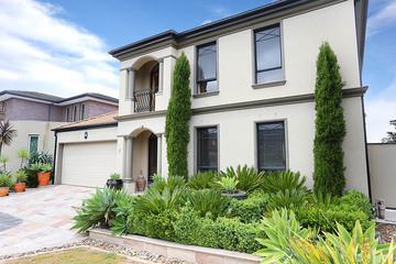 Recently Sold 6 Governors Road, COBURG, 3058, Victoria