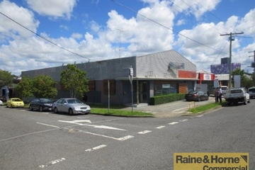 Recently Sold 15 Overend Street, EAST BRISBANE, 4169, Queensland