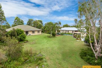 Recently Sold 11 Scarlet Street, BURPENGARY EAST, 4505, Queensland