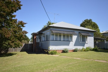 Recently Sold 27 Harris Street, CESSNOCK, 2325, New South Wales