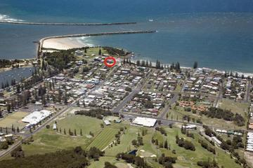 Recently Sold 7/12 Clarence Street, YAMBA, 2464, New South Wales
