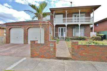 Recently Sold DANDENONG