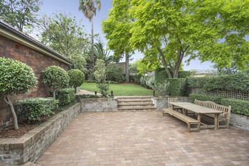 Recently Sold 71 Dalmeny Avenue, ROSEBERY, 2018, New South Wales