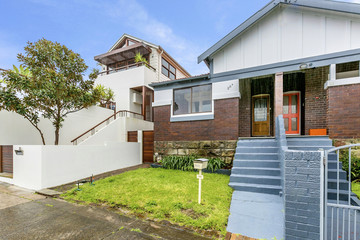 Recently Sold 26a Boundary Street, BRONTE, 2024, New South Wales