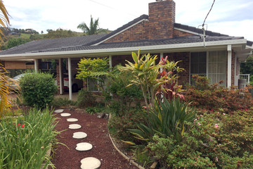 Recently Sold 11 Apollo Drive, COFFS HARBOUR, 2450, New South Wales