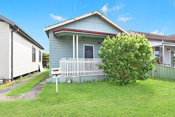 Recently Listed 10 Wilkinson Street, Mayfield, 2304, New South Wales
