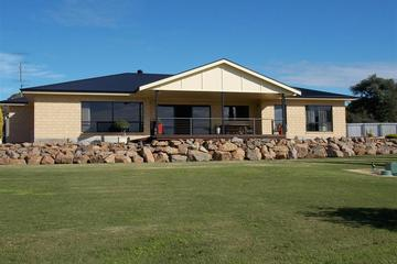 Recently Sold 3-5 Hanchant Road, PORT LINCOLN, 5606, South Australia