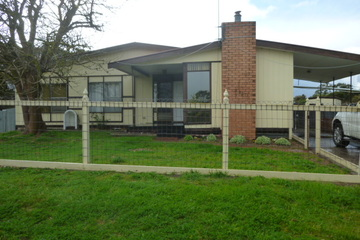 Recently Sold 2 Hacket Crescent, MENINGIE, 5264, South Australia