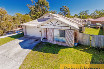 Recently Sold 83 Bayview Terrace, DECEPTION BAY, 4508, Queensland