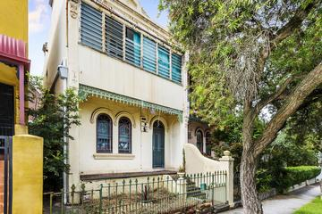 Recently Sold 33 Westbourne Street, STANMORE, 2048, New South Wales
