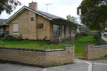 Recently Sold 98 Anderson Road, FAWKNER, 3060, Victoria