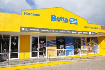 Recently Listed 1/44 Princes Highway, NAROOMA, 2546, New South Wales