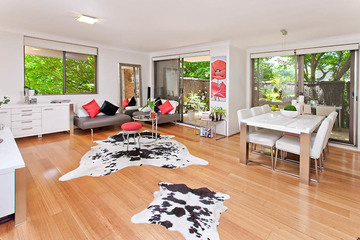 Recently Sold 2/1 Paling Street, CREMORNE, 2090, New South Wales