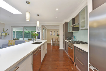 Recently Listed 29 Kanadah Avenue, BAULKHAM HILLS, 2153, New South Wales