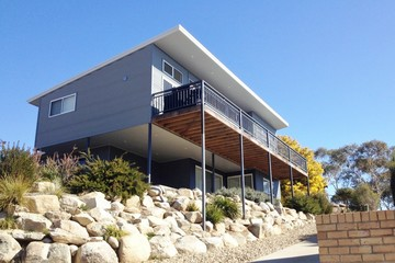 Recently Sold 4 Adams Avenue, EAST JINDABYNE, 2627, New South Wales
