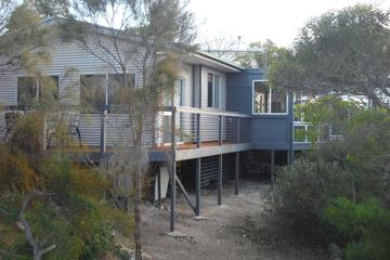 Recently Sold 2 Pine Crescent, COFFIN BAY, 5607, South Australia