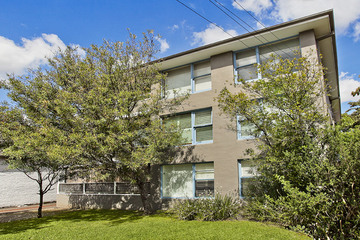 Recently Sold 2/43-45 Livingstone Road, PETERSHAM, 2049, New South Wales