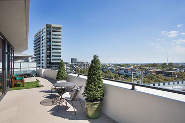 Recently Sold 803/2 Defries Avenue, ZETLAND, 2017, New South Wales