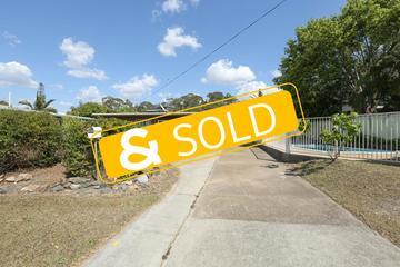 Recently Sold 2 Banksia Avenue, SUN VALLEY, 4680, Queensland