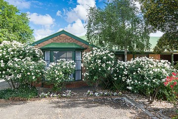 Recently Sold 1/1 Sandergrove Road, STRATHALBYN, 5255, South Australia